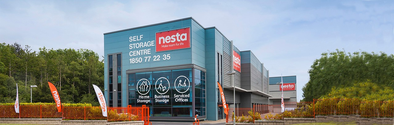 self-storage-solutions-dublin