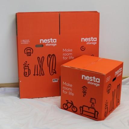 nesta-10-medium-boxes
