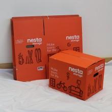 nesta-10-small-boxes