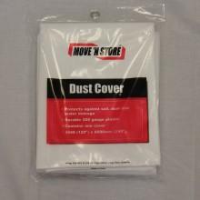 nesta-dust-cover