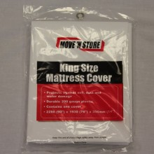 nesta-king-matress-cover