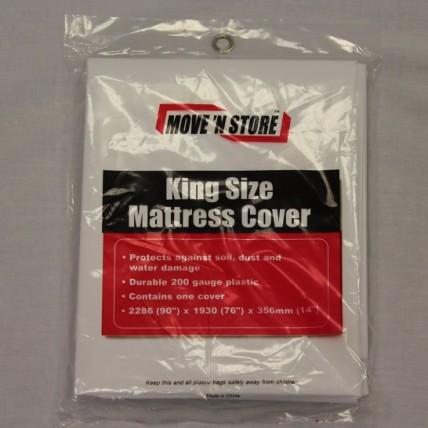 nesta-king-matress-cover