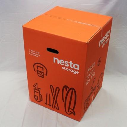 nesta-large-box