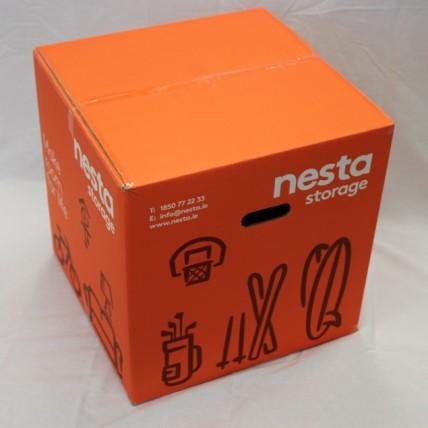 nesta-medium-box