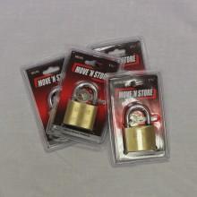 nesta-pad-locks
