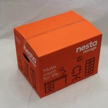 nesta-small-box