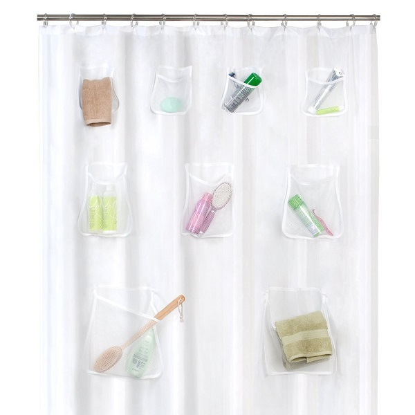 Pockets-Shower-Curtain1