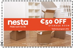 nesta-referral-offer