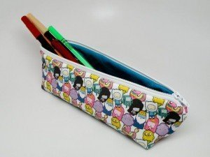 12-pencil-makeup holder