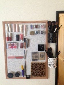 7-cork boards