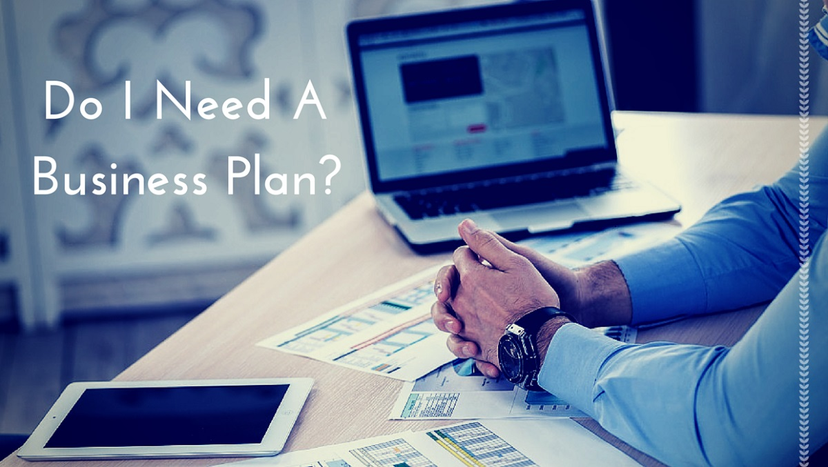 plan will help you set a strategic course for the year, and will help ...