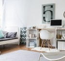 declutter your spare room