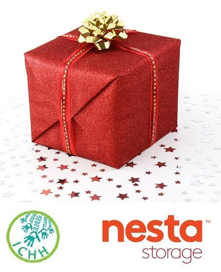 shoe-box-appeal-nesta