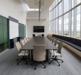perfect your office space