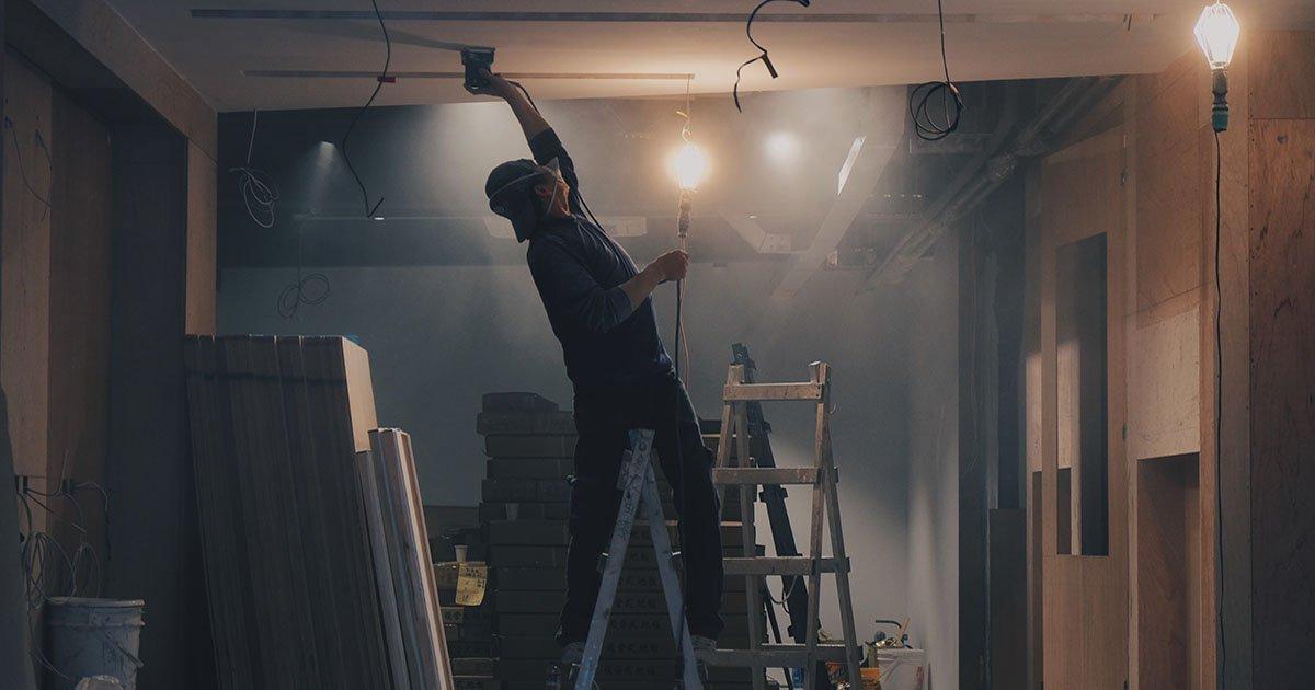 self-storage-renovation