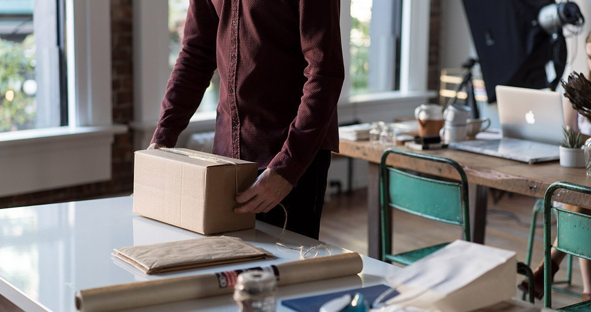 small-business-storage-units