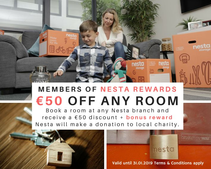members-of-nesta-rewards_page_001
