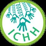 ichh-logo