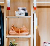 5-closet-cleaning-tips