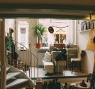 how-to-make-the-most-of-small-spaces