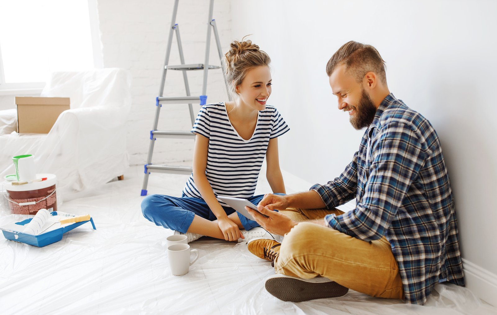 Simple Home DIY Projects to Upgrade Your Space