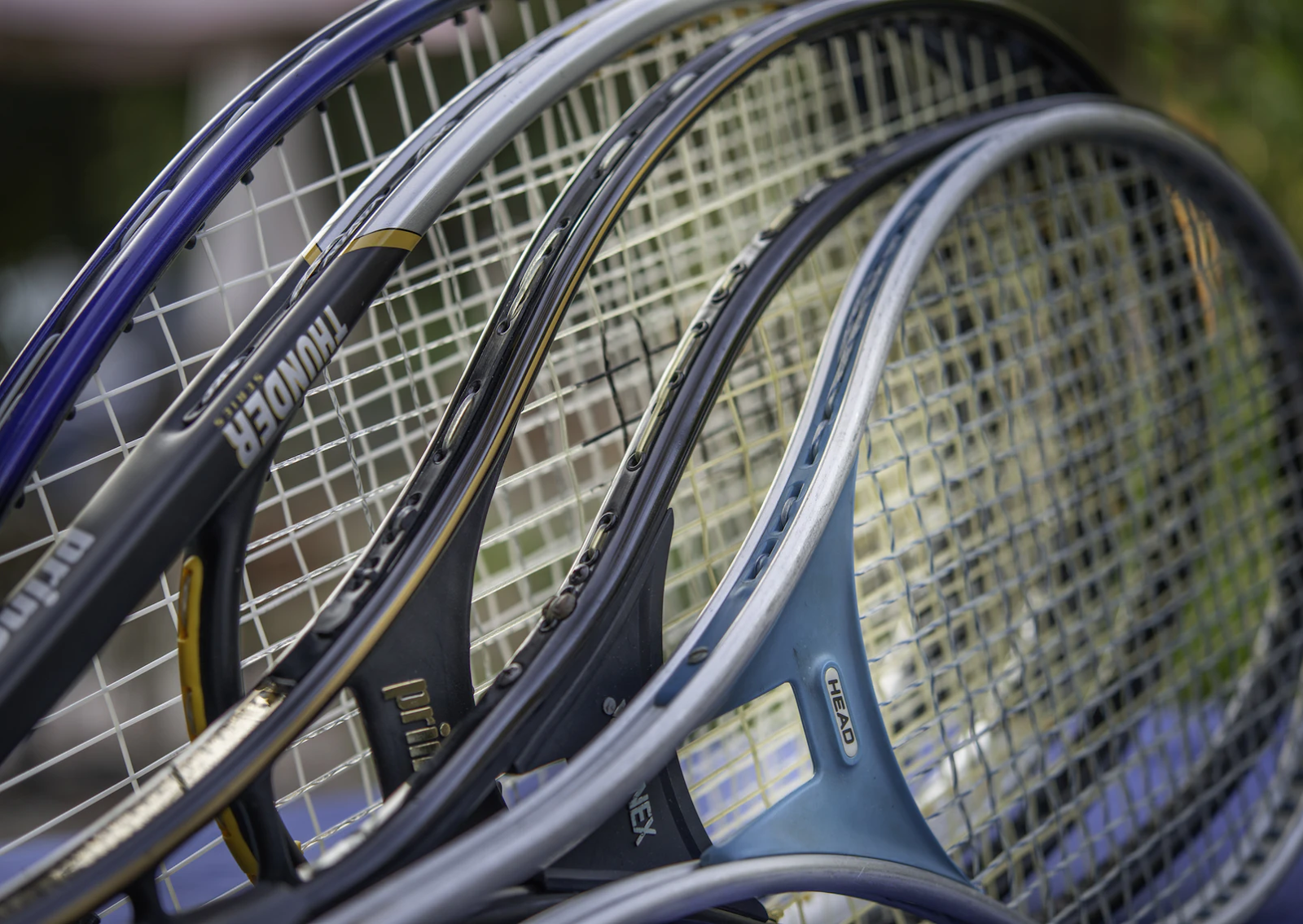 The Ultimate Guide on How to Store Sports Equipment
