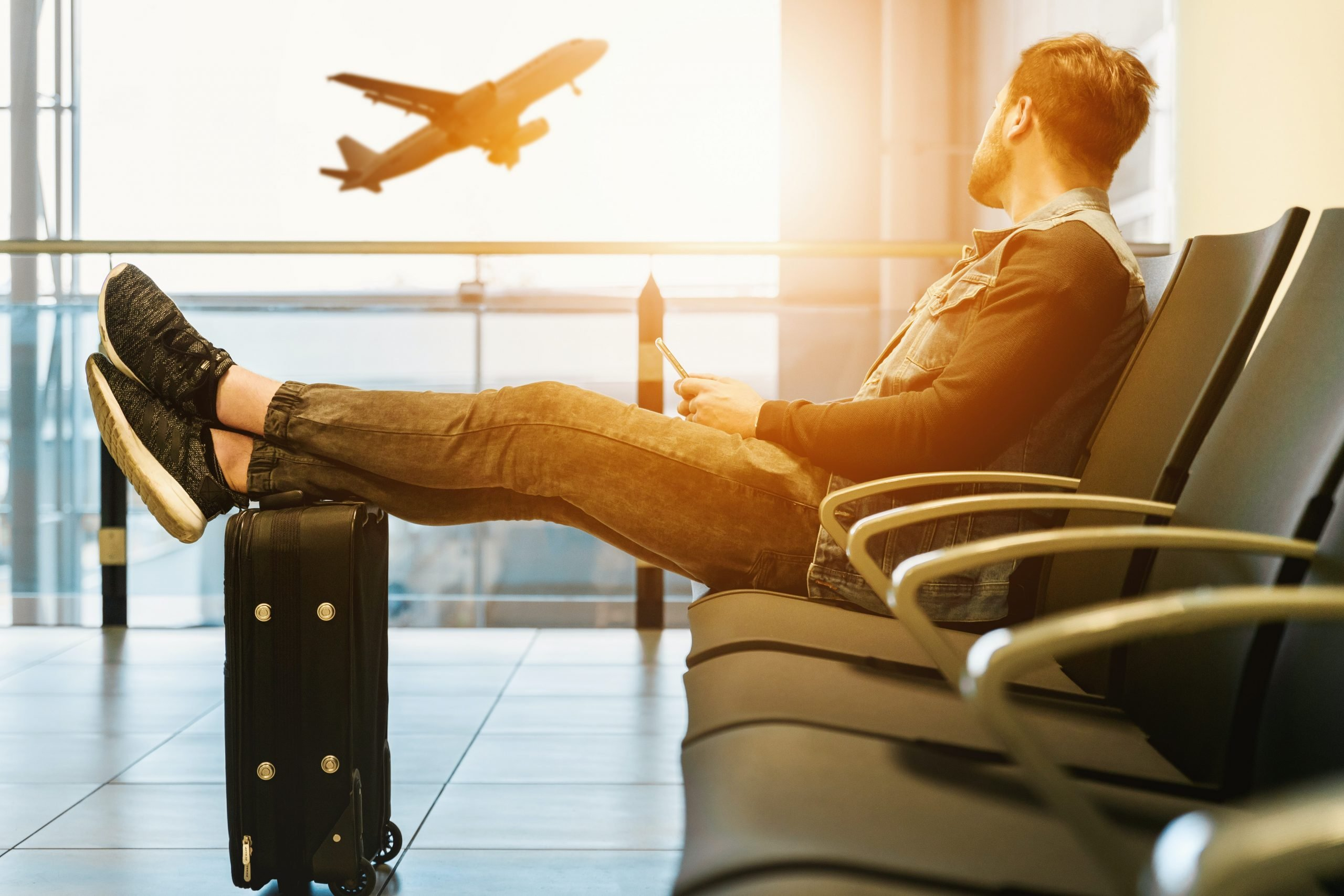 Moving Home From Abroad? Make It As Smooth As Possible